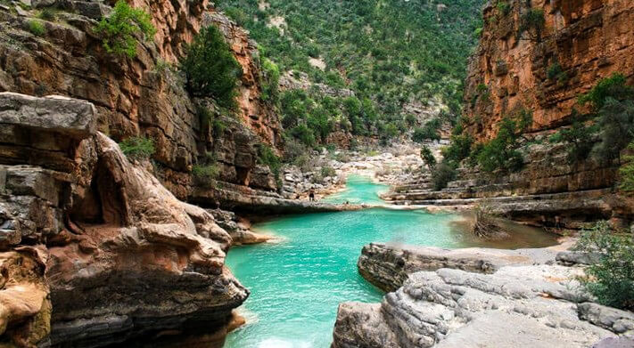 paradise_valley
