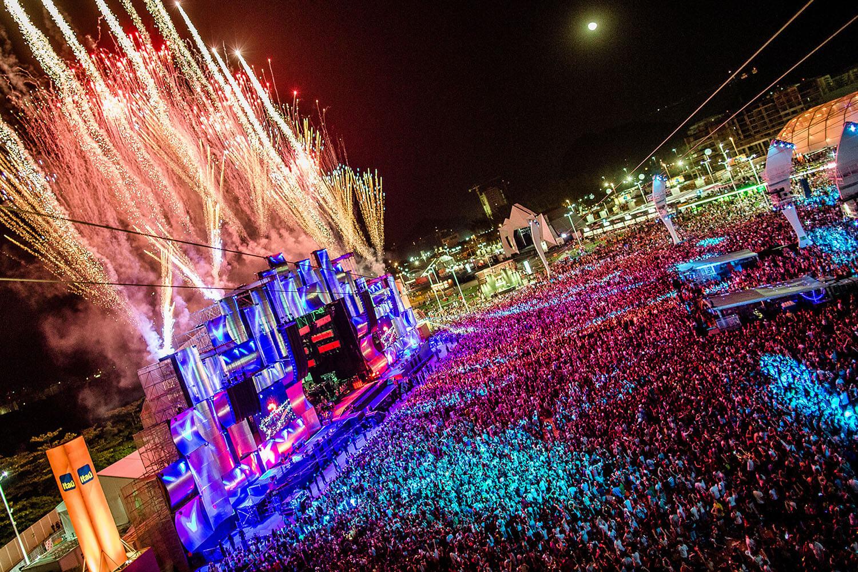rock-in-rio-festival