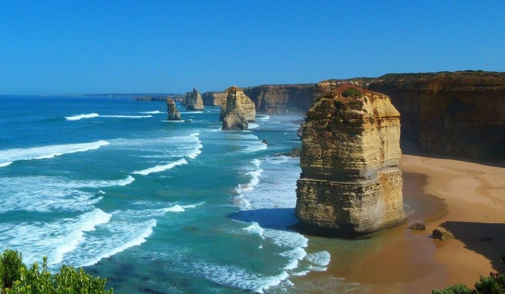 australie-paysage-de-reve