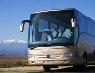 transport-en-commun-voyage
