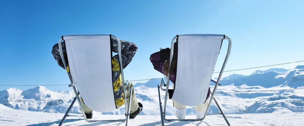 detente-au-ski