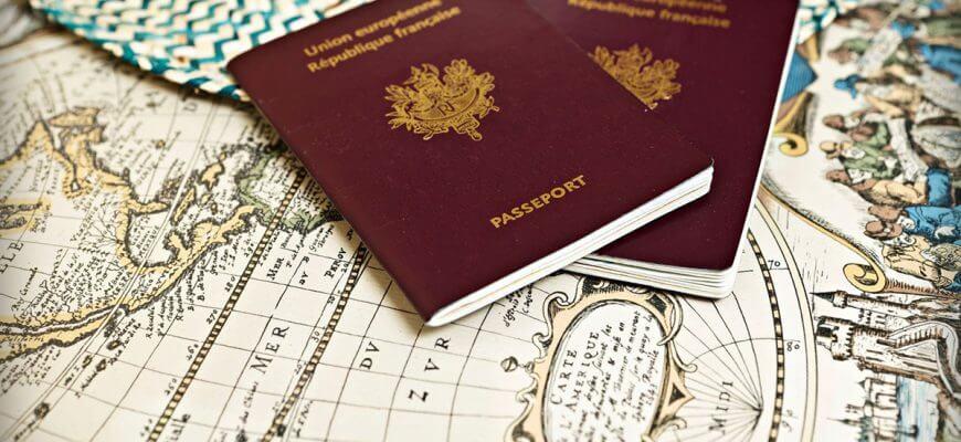 passeport-etats-unis